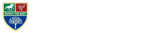 Tara Pattana International School Pattaya British Education