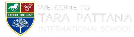 Tara Pattana International School Pattaya British Education